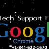 Google Chrome Support Phone Number