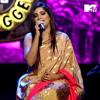 Sun Raha Hai Na Tu (Mtv Unplugged Season 6) - Shreya Ghosal