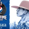 Lady Gaga Live From Super Bowl LI Halftime Show 2017