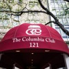 Columbia Club Policy Forum - (Part 4 - Recent Social Media Controversies & Audeince Q & A).MP3