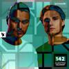 Armada Night Radio 142 (Galavant Guest Mix)