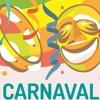 CarnavalsMIX 2017