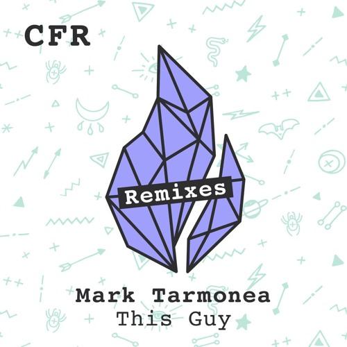 Mark Tarmonea - This Guy (Max Liese Remix) [OUT NOW]