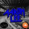 Aaron Lee - Chart & New Hits - February 2016