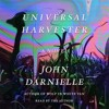 Universal Harvester written and read by John Darnielle, audiobook excerpt