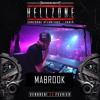 Mabrook - Underground Industry Hell Zone - Promomix