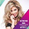 FUNX in the Mix: MIMI