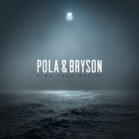 Pola & Bryson - Find Your Way ft. Charlotte Haining