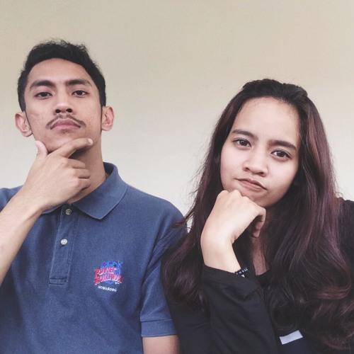 HiVi! - Orang Ketiga [Cover with @alramadhn]