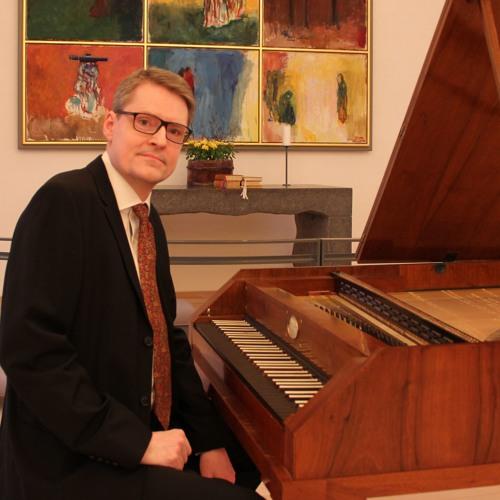 Mozart Piano concerto no. 12 in A Major, KV 414, 1st Mvt