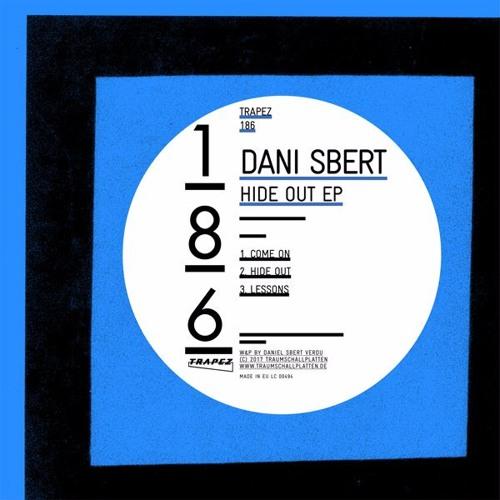 Dani Sbert - YouTube