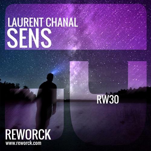 Laurent Chanal - Sens - The Unhottest Remix