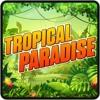 Tropical Paradise 02-07-17 15:04