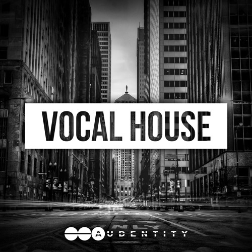 House music vocal acapella 28 images house acapellas for Best vocal house songs ever