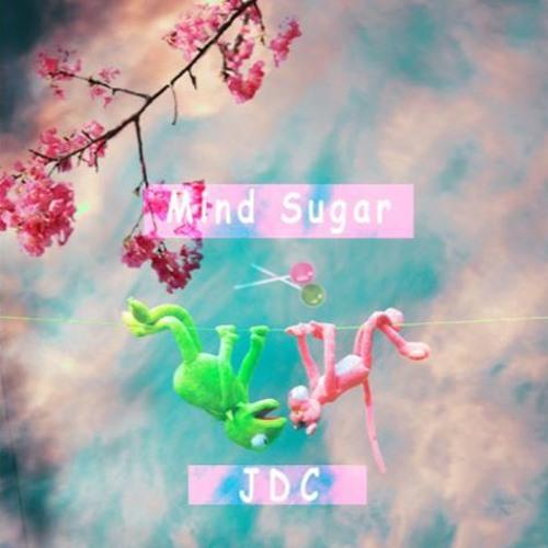 JDC - Mind Sugar