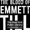 Emmett Till: True Stories of An American Tragedy