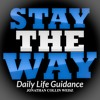 040 - How To Stay CLEAR of Everything That Pulls You Down