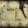 The Doors - When the Music's Over 1968