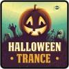 Halloween Trance 12-27-16 19:26