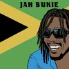 Jah Bukie - Leave Out the Gun Thing (Prod. Guux)[Batitoma Riddim]