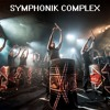 Symphonik Complex (Frenchcore Live)