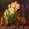 Children's Rave Mix (1990-1995)