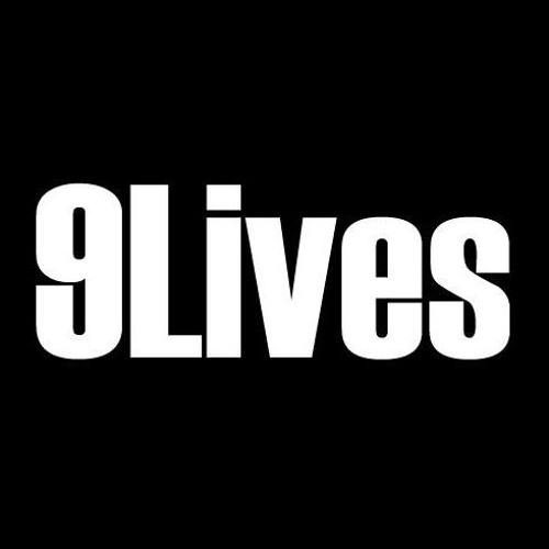9Lives - The Fire