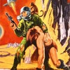 NJNM Ep. 108 — Robinson Crusoe on Mars!