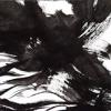 Adam Beyer & Joseph Capriati - Parallels - Redimension - Redimension001