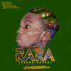 Pboil - Rara (Tekno Cover) mp3