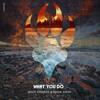 Melih Aydogan - What You Do (Original Mix)