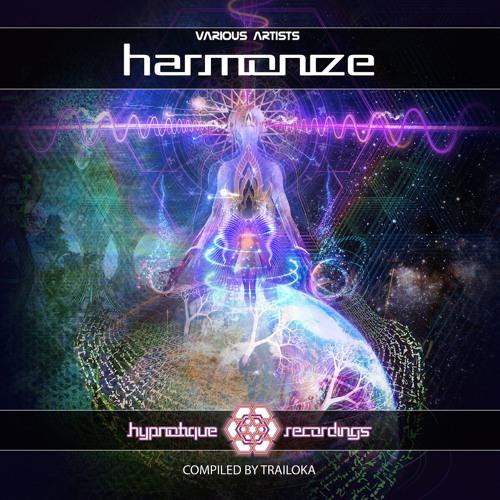 Dsompa & Kabayun - Aglio E Olio (Hypnotique - Harmonize)