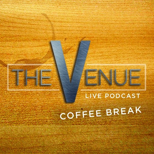 The Coffee Break Episode 6 F&B Trends Edition
