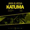 Jaxx & Vega - Katuma // GOLDWEEK