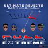 Full Extreme [DJ MoTo] [Intro & Outro Remix]
