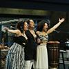 03 Dançam As Moças- Célia Santos