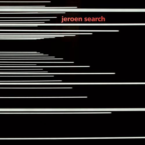 Figure 84 - Jeroen Search - Time Signature EP
