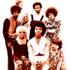 Runnin' Away By Sly And The Family Stone
