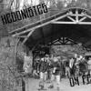 sonrezh old school acid-hardtrance  teuf HEDONISTES 04/02/17