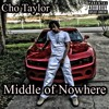 Cho Taylor - My Niggas ft. G-Pipe [Prod. by Cho Taylor]