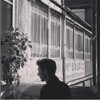 Download Sonya Spence - Let Love Flow On Mp3