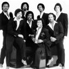 Let It Whip By The Dazz Band