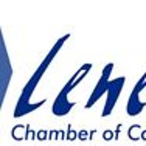 Lenexa Chamber Radio Show
