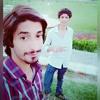 Hum_Royenge_Itna_-_Heart_Melting_Voice_-_Amna_Abbas_Rai_....mp3 mp3
