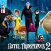 I'M IN LOVE WITH A MONSTER (HOTEL TRANSYLVANIA 2)