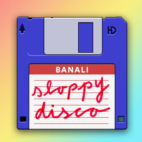 sloppy disco