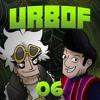 Guzma vs Robbie Rotten - URBoF #6