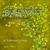 Download 7. Bhai Harsimranpreet Singh Ji - Basant Kirtan Darbar 2017 Mp3