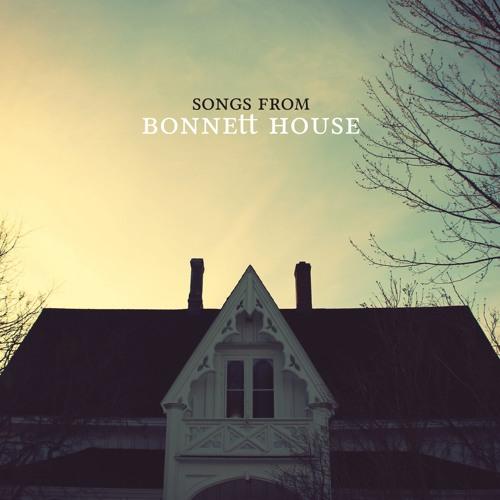 Songs From Bonnett House