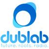 Dublab podcast: LOVE.ART.LIFE.SOUNDS (01.30.17)